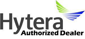 http://63.134.195.240/Portals/0/Hytera-Authorized_Logo.jpg
